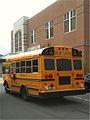 Salish schoolbus snukwunwe missoula 2011.jpg