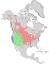 Salix exigua exigua, interior & hindsiana range map 0.png