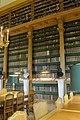 Salle de lecture de la Bibliotheque Mazarine Paris n3.jpg