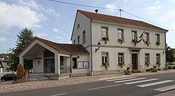 Salmbach-Mairie-12-gje.jpg