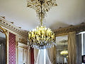 Salon Empire de l'Hôtel de Bourvallais 001.JPG