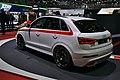 Salon de l'auto de Genève 2014 - 20140305 - ABT Audi RS Q3 1.jpg