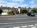 Salterforth Village - geograph.org.uk - 1922614.jpg