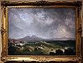 Salvatore fergola, tempesta nel golfo di napoli, 1848-59 ca.JPG