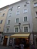 Salzburg-LinzerGasse25.JPG