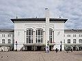 Salzburg Hauptbahnhof (20190623 170409).jpg