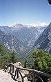 Samaria Gorge, Crete (150852) (9453307318).jpg