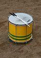Samba drum - flydime.jpg