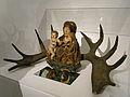 Sammlung Ludwig - Artefakt und Naturwunder-Lienhart Astl80165.jpg