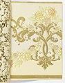 Sample Book, Alfred Peats Set A Book No. 5, 1906 (CH 18802807-82).jpg