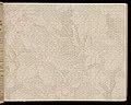 Sample Book, Sears, Roebuck and Co., 1921 (CH 18489011-47).jpg