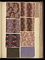 Sample Book (France), 1850 (CH 18482021-228).jpg
