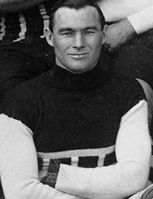 Sampson Hosking - Image: Sampson Hosking 1914