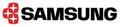 Samsung Electronics logo (1980-1992).png