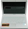 Samsung NC20 (3311104226).jpg