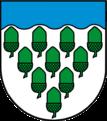 Samtgemeinde-Elbtalaue-Wappen.png