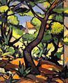 Samuel-John-Peploe-Landscape-at-Cassis.jpg