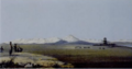 Samuel Seymour, Longs Peak, 1820.tif