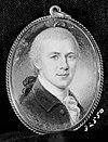 Samuel Sterett (1758-1833) .jpg