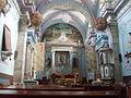 SanSebastiandelOeste ChurchInterior.jpg
