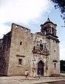 San Antonio,Texas.USA. - panoramio (7).jpg