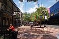 San Antonio July 2017 10 (El Mercado).jpg
