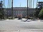 San Bernardino County Courthouse 2.jpg
