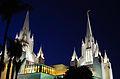 San Diego Mormon Temple6.jpg