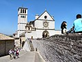 San Francesco Basilica.jpg