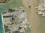San Francisco, California by Planet Labs.jpg