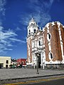 San José - panoramio (3).jpg