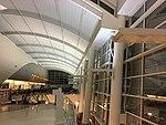 San Jose International Airport 1 2016-12-28.jpg