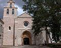 San Juan de Ortega - Iglesia 7168900.jpg