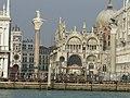 San Marco, 30100 Venice, Italy - panoramio (130).jpg