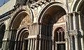 San Marco, 30100 Venice, Italy - panoramio (33).jpg
