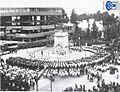 San Martin commemoration 1976.jpg
