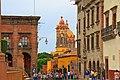San Miguel de Allende - panoramio (2).jpg