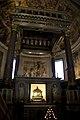 San Pietro in Vincoli - Interior, Rome 3.jpg
