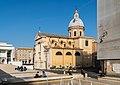 San Rocco all'Augusteo church in Rome 01.jpg