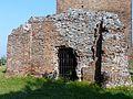 San Salvatore Monferrato-torre6.jpg