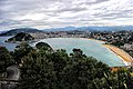 San Sebastián, Gipuzkoa, Spain - panoramio (10).jpg