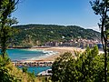 San Sebastian Zurriola beach 1190579.jpg