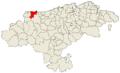 San Vicente de la Barquera Cantabria.png