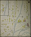 Sanborn Fire Insurance Map from Akron, Summit County, Ohio. LOC sanborn06577 002-28.jpg