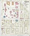 Sanborn Fire Insurance Map from Ann Arbor, Washtenaw County, Michigan. LOC sanborn03909 005-25.jpg