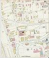 Sanborn Fire Insurance Map from Bethlehem, Northampton And Lehigh Counties, Pennsylvania. LOC sanborn07530 003-14.jpg