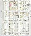 Sanborn Fire Insurance Map from Brainerd, Crow Wing County, Minnesota. LOC sanborn04263 002-6.jpg
