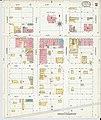Sanborn Fire Insurance Map from Canton, Lincoln County, South Dakota. LOC sanborn08212 005-2.jpg