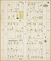 Sanborn Fire Insurance Map from Chickasha, Grady County, Oklahoma. LOC sanborn07038 004-6.jpg