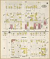 Sanborn Fire Insurance Map from Chickasha, Grady County, Oklahoma. LOC sanborn07038 005-25.jpg